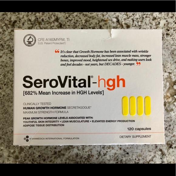 SeroVital-hgh